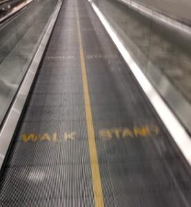 WalkStand